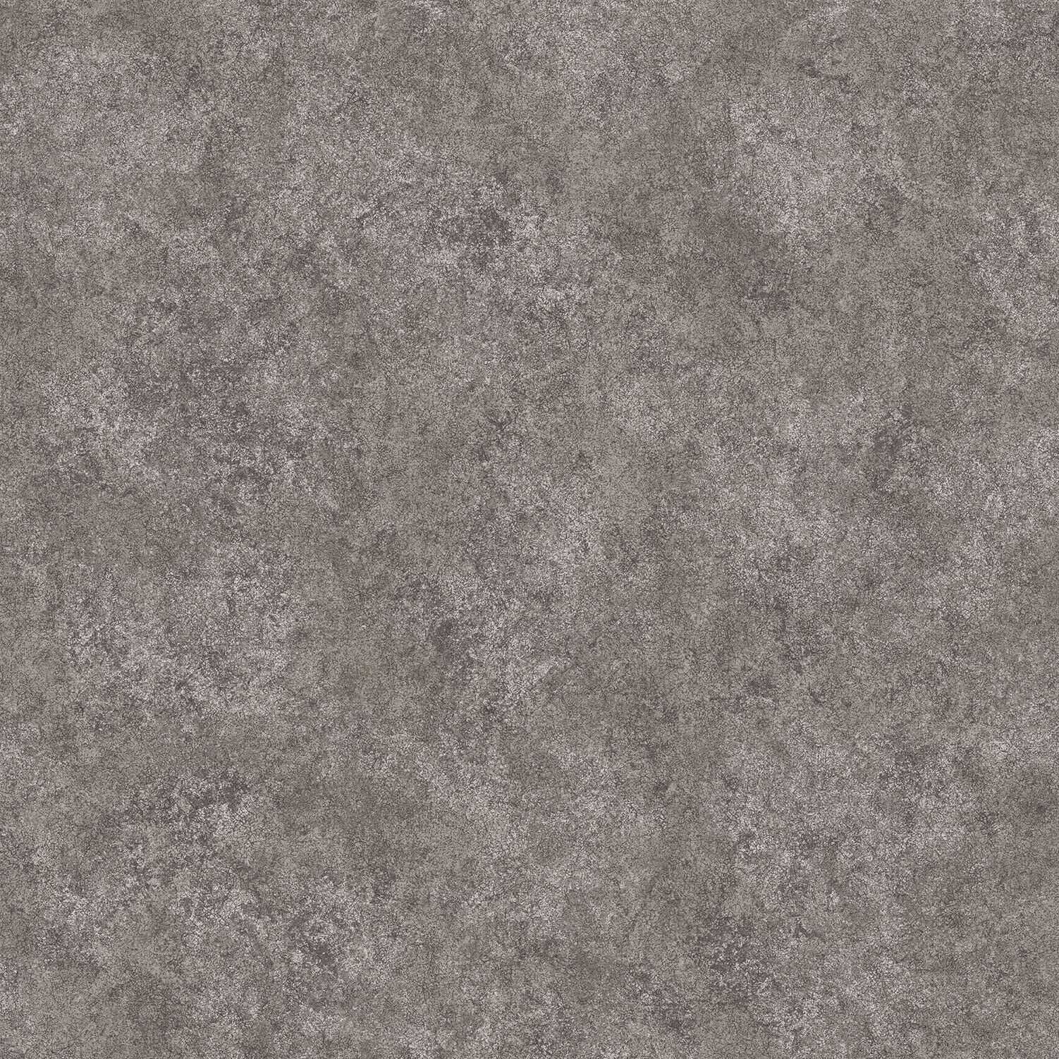 Essener Tapete Especial Fx G67696 un Solo color silver Vinilo