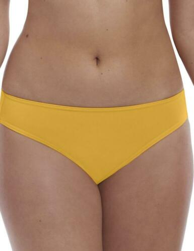 Freya Remix Bikini Brief Bottoms 3950 Womens Swimwear