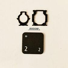 Acer Aspire 5252 5253 5253 G Tastiera singolo Tasto con tempio Chiave Numero 7