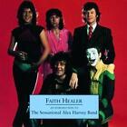 Faith Healer-An Introduction von Sensational Alex Harvey Band (2002)