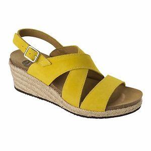 SCHOLL-SOTIRIA-BioPrint-sandali-pantofole-ciabatte-zoccoli-infradito-donna-zeppa