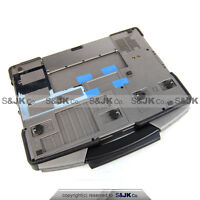 P919c Genuine Dell Latitude D630 Xfr Laptop Lower Bottom Base Cover Case