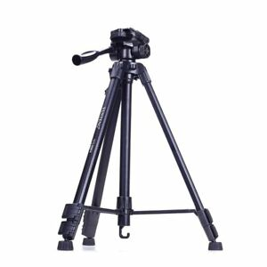 Image Is Loading YUNTENG VCT 590 Tripod Camera Camcorder For Sony