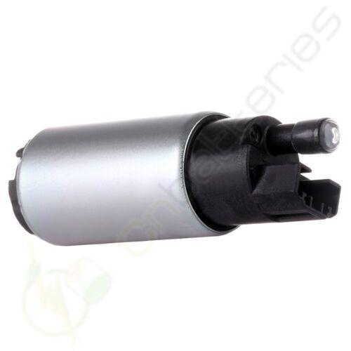 New Fuel Pump Fits 2000 2001 2002 2003 2004 Xterra 99-04 Frontier E8458