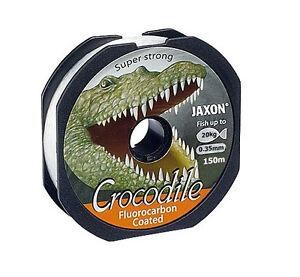 Fil de pêche Jaxon Crocodile Fluorocarbon pelliculés 150m-25m Bobine Monofilament-afficher le titre d`origine cuQHwKbV-07135522-604628023