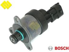 BOSCH 0928400620 ,0928400543 Pressure Control Valve Regulator , MAN 51125050024