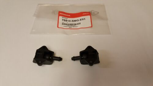 Genuine HONDA RONDELLA JET Per Civic 5dr /& 3dr 2006 al 2011 Inc Type-R FN2