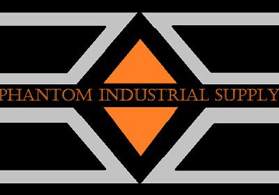 Phantom Industrial Supply