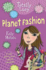 Planet Fashion by Kelly McKain (Paperback, 2008)