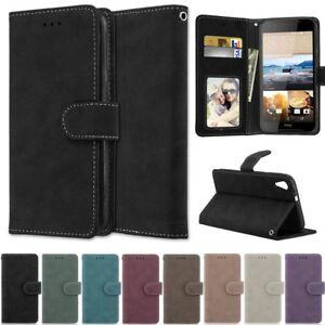 Funda-protectora-rebatible-tipo-billetera-de-cuero-MATE-para-HTC-One-M9-Desire-626-12-626-U11-U-Play