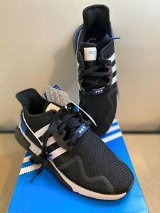 Details about Adidas EQT Cushion ADV CQ2374 – Size 7.5/8/8.5 – New in Box