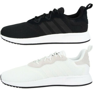 Adidas X_PLR S Schuhe Herren Sneaker Men Freizeit Sport