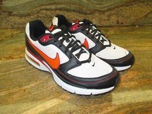 2007 Nike Air Max Plus Brazen OG SZ 10