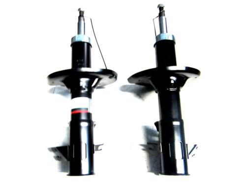 Stoßdämpfer vorn Gasdruck in Originalqualität Mitsubishi Carisma 1,6L 99-06