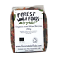 Organic-Dried-Mixed-Berries-Free-UK-Delivery thumbnail 2