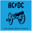 AC-DC-For-Those-About-to-Rock-We-Salute-You-Vinyl-LP-NEW-Malcolm-Young thumbnail 2