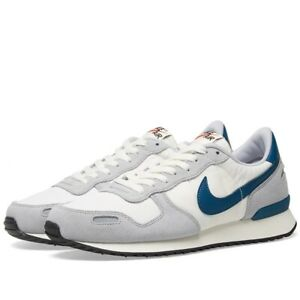 e9e5593d7 Nike Air Vortex for J. Crew Men s Vintage Sneakers Running Shoes NEW ...