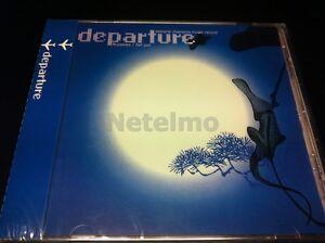 SAMURAI CHAMPLOO Music Record CD SOUNDTRACK Nujabes Fat Jon