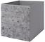 4X-IKEA-Storage-Boxes-Drona-Magazine-Kallax-Shelving-Shelf-Box-48-HOUR-DELIVERY miniature 12
