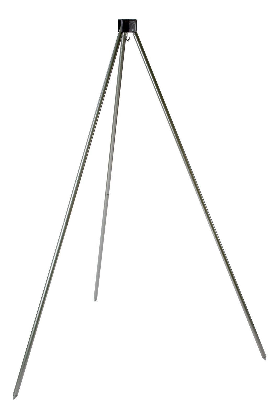 Ny Daiwa Infinity Weigh Pod Modell nr. IWP1