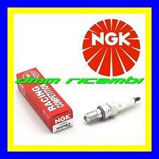 1 Candela originale NGK RACING R0409B-8 HONDA CRF 250 R 05 06 R0409B8 2005 2006