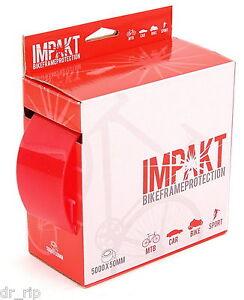 Protector-cuadro-transparente-IMPAKT-5m