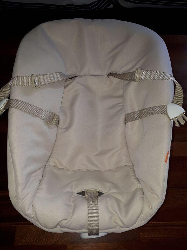 Babyindsats, Babyindsats til Trip – dba.dk – Køb og Salg af