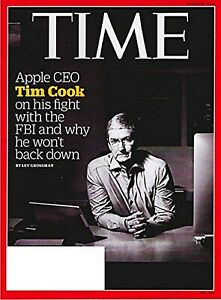 TIME-MAGAZINE-MARCH-28-2016-APPLE-CEO-TIM-COOK-N-HIS-FIGHT-WITH-THE-FBI