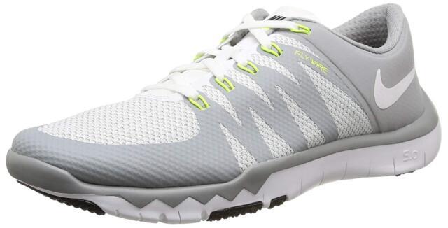 Online Men's Training Shoe Nike Free Trainer 5.0 644671