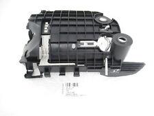 Left Driver Side Headlight Bracket For 12-18 VW Beetle TX33F2