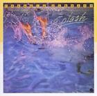 Splash von Freddie Hubbard (2011)