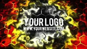 I-will-reveal-your-logo-with-a-ENERGY-wave-animation-video-intro
