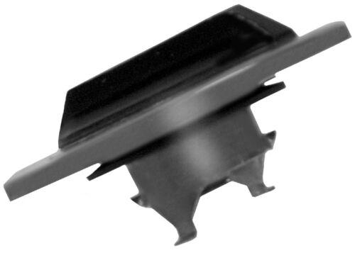 Fuel Tank Cap ACDelco Pro 12F23