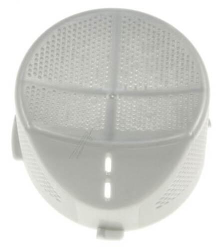 Black /& Decker copertura filtro aspirabriciole Dustbuster NVB115 NVB215 NVB220