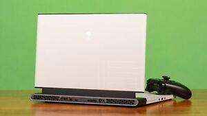 Alienware-M15-R2-I9-9880H-4-80GHz-GTX-2070-8-Go-15-6-034-UHD-OLED-16-Go-256-Go-SSD