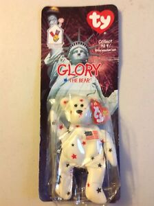 Image is loading Rare-039-Glory-039-The-Bear-Ronald-McDonald- ae7970edac6