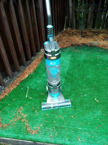 Vax Mach Upright Vacuum Cleaner × 3