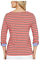Nautica-Women-Ladies-039-Cuff-Sleeve-Top-VARIETY-SIZES-amp-COLORS thumbnail 17