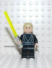 LEGO® Star Wars Figur Luke Skywalker Skiff aus Sail Barge 6210 NEW RAR