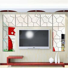 Umbra Blooma White Flower Wall Decor Stick on Art Mural 3d Display ...