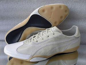 "Damen Schuhe Sneaker PUMA Dapper Dan Wn""s Sandhell beige 18291703 Gr:36-42 Neu"