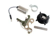 Tune Up Kit For Ih Case Tractors C Sc Va 200b 300 300b 400b With Fmj Magneto