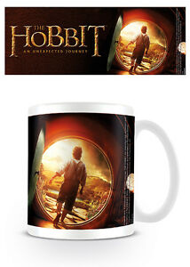 The-Hobbit-Unexpected-Journey-Taza-de-Cafe-Mg22043