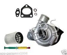 Turbolader GT 20 BMW 525d E39 11657781435 11657781434 7781436 ---