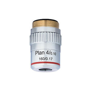 AmScope-4X-Plan-Achromatic-Objective-Lens-with-Knurled-Ring