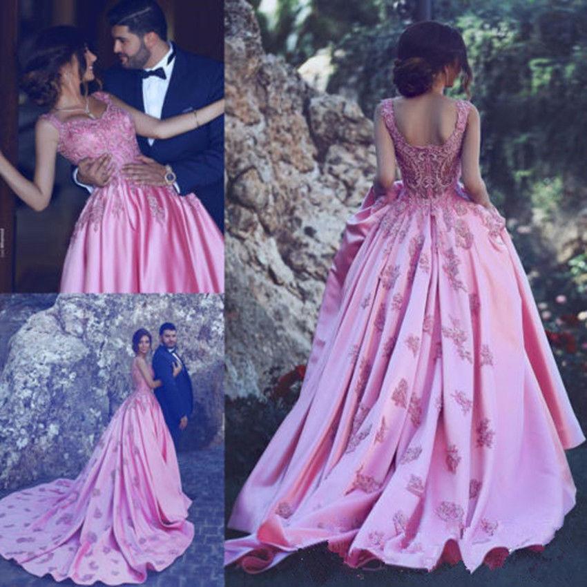 Elegant Beaded Quinceanera Quinceanera Quinceanera Dress Appliques Prom Ball Gown Formal Evening Dresses f3b0d6