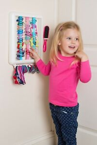 Hair-Accessories-Organiser