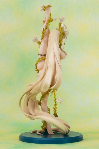 Figurine Toys 6 Figure Anime flower fairy Maria Bernard 1 29cm no box