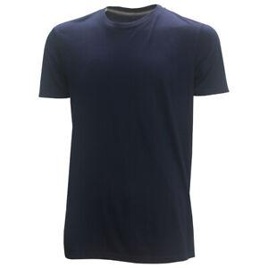 Adidas Golf Men's Performance Tee Shirt,  Brand New