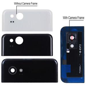Pontiac For Google Pixel 2 Xl Xl2 Back Camera Glass Lens Replacement Part Collectibles